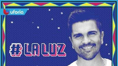 Juanes lanza nuevo sencillo 'La Luz'