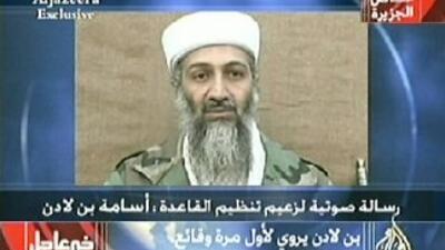 Obama decidió que no mostrarán la fotos de Bin Laden muerto