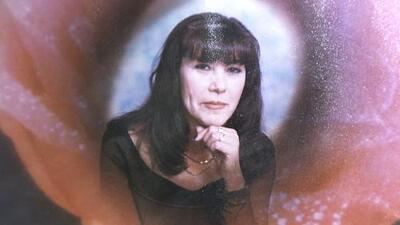 Identifican a hispana de 63 años que murió atropellada en San José por un conductor que se dio a la fuga