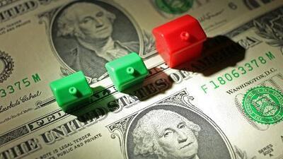 A pesar del incremento en el salario mínimo, neoyorquinos afirman que el dinero no les alcanza para vivir dignamente