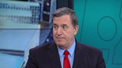 """""""Tienen que dar mucho más de lo que están ofreciendo"""": comisionado Joe Carollo a socios del Miami Freedom Park"""