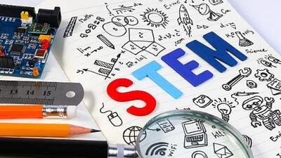 The Imperative of Making STEM Education Accessible to All