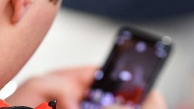 Aplicaciones móviles que ayudan a protegerse o pedir auxilio durante desastres
