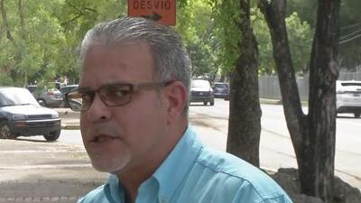 El presidente de la UTIER afirma que ellos advirtieron sobre los apagones en todo Puerto Rico