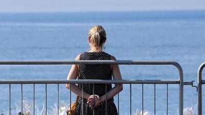 Recomendaciones para ejercitar la memoria y evitar los olvidos frecuentes