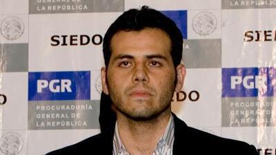 Zambada Niebla, uno de los personajes clave entre los testigos del juicio a alias 'El Chapo'