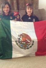 Los fans #1 de la selección mexicana