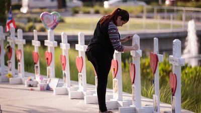 La masacre de Orlando alerta sobre la violencia cotidiana que sufre la comunidad LGBT en EEUU