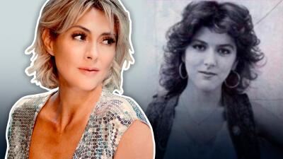 Esta actriz asegura parecerse a Viridiana Alatriste, la desaparecida hija de Silvia Pinal