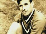 Un 22 de octubre nació Lev Yashin, de los mejores porteros de la historia