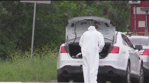 Hallan cuerpo sin vida de un hombre al norte de Austin