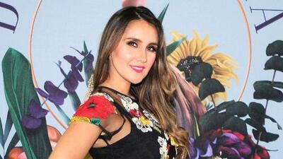 Dulce María revela cuál será su participación en 'Like, la leyenda', la telenovela que quiere superar a RBD