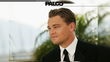 ¿Chicharito? Leo DiCaprio es el verdadero casanova