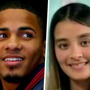 Prohíben dar declaraciones a cualquier involucrado en el caso por asesinato de Félix 'El Diamante' Verdejo