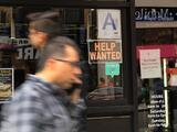 """""""Más rápido y fácil"""": Pensilvania implementará nuevo sistema de compensación por desempleo"""