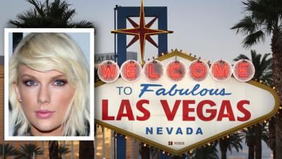 Taylor Swift tiene su corazoncito y mira qué regalos envió a víctimas del tiroteo en Las Vegas