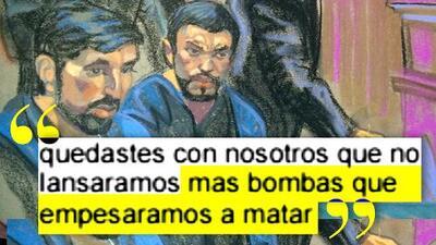 Sobrinos del presidente venezolano Nicolás Maduro, condenados a 18 años de cárcel por narcotráfico