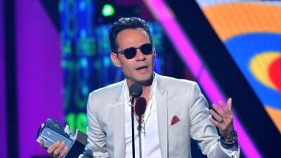 Univision Puerto Rico te trae toda la cobertura de Latin GRAMMY