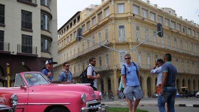 Estadounidenses y cubanos merecen algo mejor