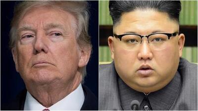 Relación Donald Trump-Kim Jong Un: Lo que pedirían EEUU y Corea del Norte en negociaciones