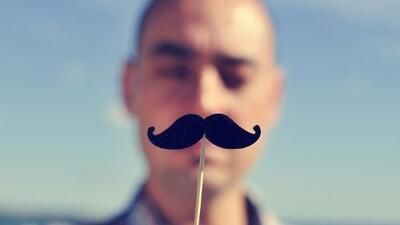 Movember: ideas para apoyar la salud de papá y de los hombres de la casa