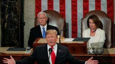 Discurso presidencial: ¿oportunidad o trampa?