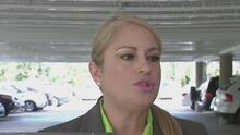 Nuevas filtraciones podrían complicar la transición de Wanda Vázquez como gobernadora interina de Puerto Rico