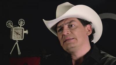 José Manuel Figueroa confesó que no ha hablado con su tío Federico desde la muerte de Joan
