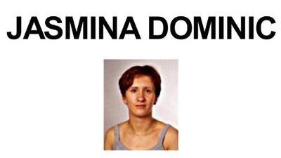 Esta joven desapareció hace 18 años. Ahora la policía encontró su cadáver en el congelador de la hermana