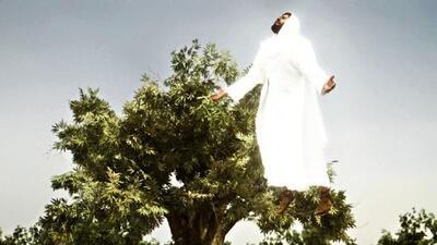Amor y fe: Jesús llegó a su final y te contamos todo lo que sucedió