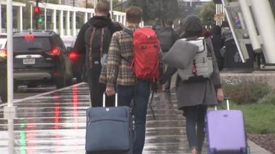 Inmigración al día: recomendaciones para viajar fuera de EEUU