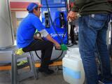 Escasez de gasolina se avecina debido al limitado número de conductores de camiones, esto se sabe en Pensilvania