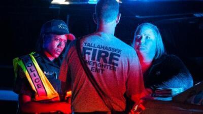 Tres muertos, incluido el atacante, y al menos cuatro heridos tras tiroteo en un estudio de yoga en Tallahassee