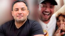 """""""¿Quieres que yo salga del clóset?"""": el cantante Manny Manuel deja que su mamá sea quien responda"""