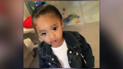 Falsa alerta Amber: padre mintió sobre el rapto de su hija para recuperar un auto robado, según la Policía