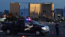Senador Kihuen lamenta tiroteo en Las Vegas y espera trabajar en mejorar leyes sobre venta de armas