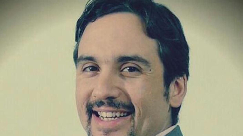 Pedro Pablo Peñaloza: Últimas noticias, videos y fotos de Pedro Pablo  Peñaloza | Univision
