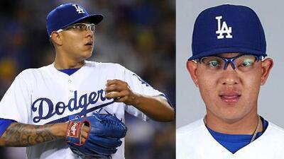 Jugador mexicano de los Dodgers es arrestado por violencia doméstica y La Bronca cuestiona a quienes lo justifican