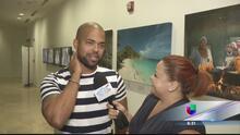 José 'El Negro' Figueroa anhela adoptar una niña