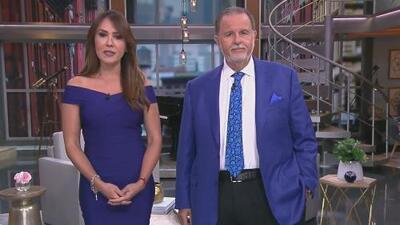 El Gordo y La Flaca informa sobre despido de un productor tras una investigación de Univision