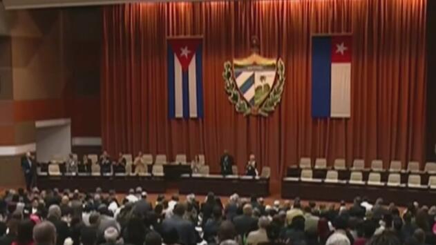 Régimen cubano hace pública la convocatoria para la reunión de 'la nación y la inmigración'
