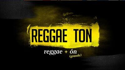 ¿Sabes dónde se originó el reggaeton?