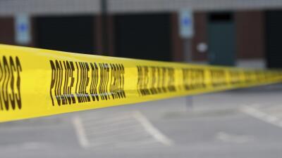 Tiroteo en un parque de Kentucky deja dos personas muertas y cuatro heridos