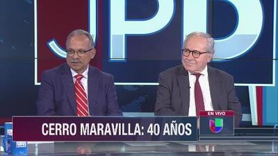 Han pasado 40 años del caso de Cerro Maravilla y hablan sus protagonistas