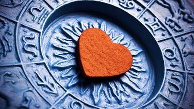 Horóscopos del amor para celebrar el Día de San Valentín según tu signo zodiacal