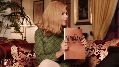 Silvia Pinal recibió uno de los papeles más importantes de su carrera gracias a Luis Buñuel