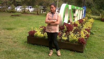 Asesinan en el sur de México a una alcaldesa que había denunciado amenazas en su contra desde 2017