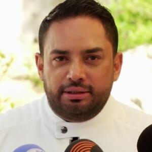 Cancelan concierto de Manny Manuel y es internado en rehabilitación