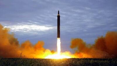 Como en la Guerra Fría, Hawaii activó hoy sus sirenas para ataques nucleares por la crisis con Corea del Norte