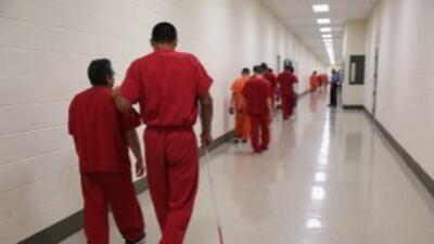 Dar una segunda oportunidad a quienes tienen antecedentes penales promueve comunidades más seguras